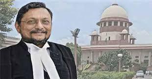 CJI शरद अरविंद बोबडे ने कहा, बदले की भावना से किया गया इंसाफ न्याय नहीं