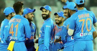 सीरीज सील करने उतरेगी विराट ब्रिगेड, विंडीज पर लगातार 7वीं जीत का मौका