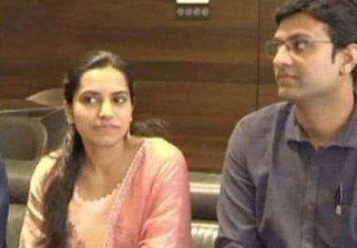 सूरत में 3 फरवरी को होगी अनोखी शादी, गौमाता को साक्षी मान वर-वधु लेंगे सात फेरे – Gujarat unique vedic wedding in surat cow and calf will be chief guest